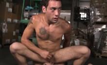 Nude school gay boy porn photos Hot public gay sex