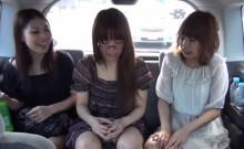 Fetish japanese pissing