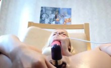 Teen Girl Needs You To Teach Her a Lesson WETVIBE SEX TOY