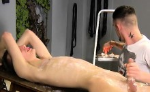 Gay male bondage movieture galleries and gay anal bondage se