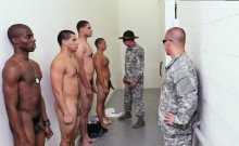 Pic gay sex dad and male movies outdoors Yes Drill Sergeant!