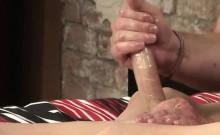 Nude armpit twink and gay porn movies dwarfs having sex Slip