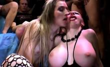 European whores cumswap