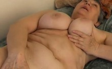 Omapass Old Homemade Porn Video