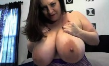 Hot Immediate Hardon Maria Moore