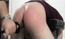 Bdsm Servant Boy Dream That Is Young Only