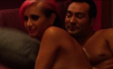 Wild Sex Action Done By Horny Swinger Couples