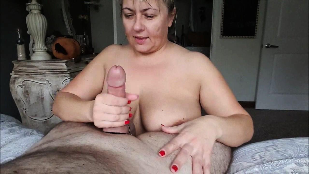 69 with my bbw wife