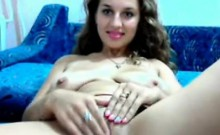 Big boobs strips webcam tease free webcam