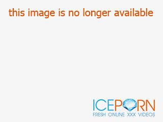 Asian woman fuck eel
