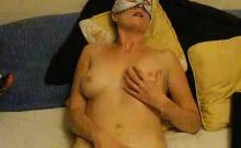 amateur sophia jones fingering herself on live webcam