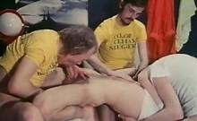 Danish Gayporn 1988 (cc-b246, Collection1-6, German) - 1