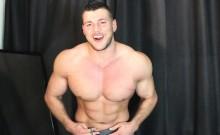 Male Attraction Techniques