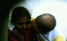 Indian College Teen Fucked In Cyber Cafe Filmed By Hidden