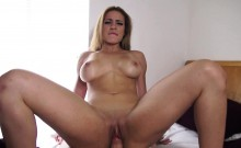 Mofos - Pervs On Patrol - Kylie Rogue - Amate