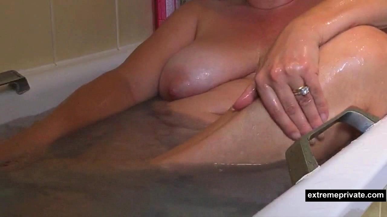 Big Tits Great Curvy Body