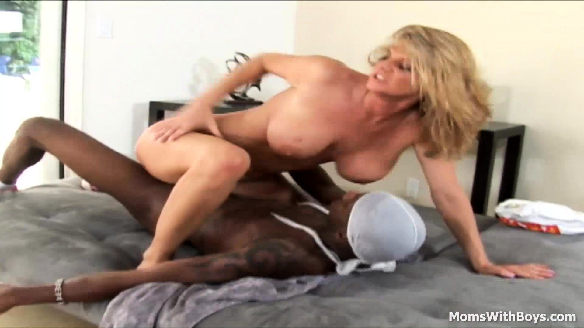 huge ass anal bbw ebony