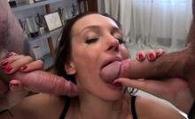 Hazel Dew wants to fuck huge dick for pleasure