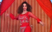 Amateur Indian Desi Masturbation On Webcam