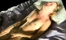 Blonde Carme Cocks Loves A Horny Solo Masturbation Action