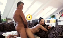 Teen slave gangbang What would you choose - computer or your
