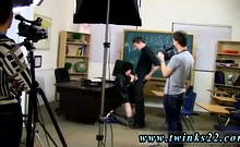 Gay Sex Boy To Arabic Free Xxx This Is A Behind-the-scenes C