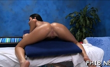 Sexy stephanie cane enjoys being fucked