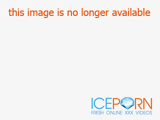 apologise, but, awesome urethral play cumshot everything, and