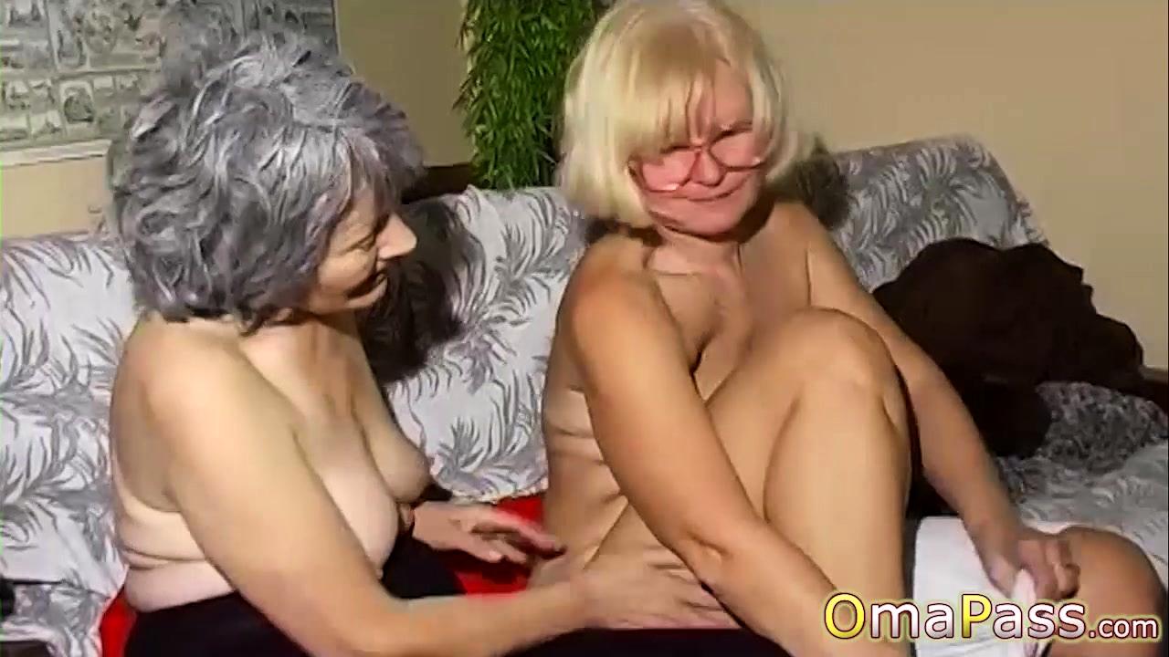 Animal Hot Porn Hd free mobile porn - omapass hot amateur granny porn adventure