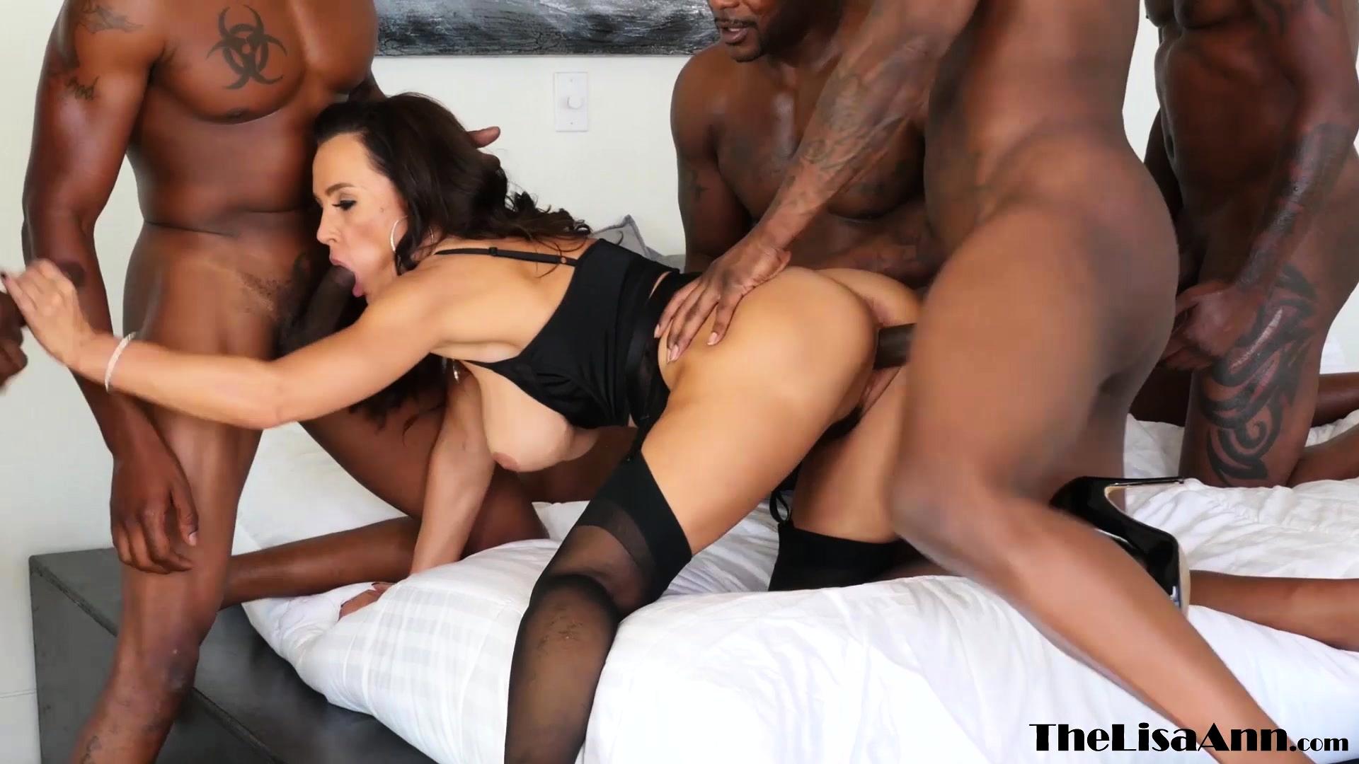 Lisa Ann darmowe mobilne porno amatorskie cipki getta